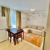 Apartament 3 camere de vanzare zona Calea Surii Mici Sibiu thumb 1