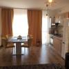 Apartament de vanzare in Sibiu 2 camere Magnolia Residence thumb 1