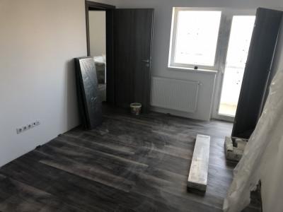 Apartament 2 camere de vanzare in zona Tineretului Sibiu