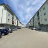 Apartament 3 camere decomandate cu dressing zona Selimbar thumb 3