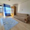 Apartament la parter 2 camere de vanzare in Sibiu zona Strand 2 thumb 1