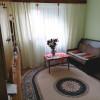 Apartament de vanzare in Sibiu etaj 2 zona Mihai Viteazul thumb 1
