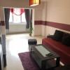 Apartament 2 camere de inchiriat in zona Centrala Sibiu thumb 1