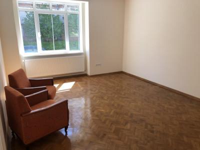Spatiu birouri 81 mp utili de inchiriat in Sibiu zona Centrala