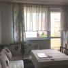 Apartament de vanzare cu 2 camere in Sibiu zona Mihai Viteazul thumb 3