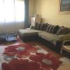 Apartament de vanzare in Sibiu Strand cu 2 camere etaj 2 - Comision 0% thumb 1