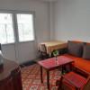 Apartament 2 camere zona Centrala in Fagaras pretabil spatiu comercial thumb 1