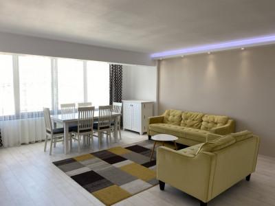 Apartament de vanzare 3 camere decomandate Doamna Stanca COMISION 0%