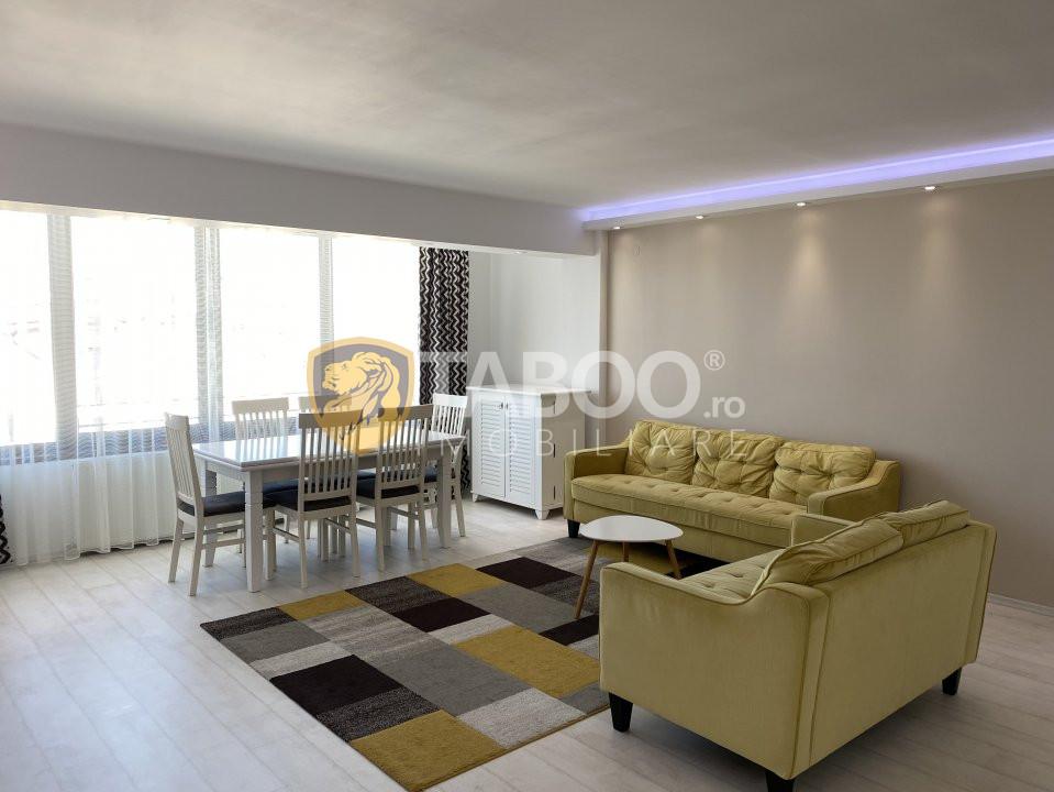 Apartament de vanzare 3 camere decomandate Doamna Stanca COMISION 0% 1