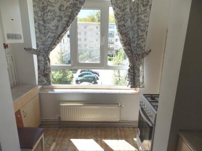 Apartament 2 camere decomandate de inchiriat in Sibiu Valea Aurie