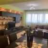 Apartament de vanzare in Sibiu 86 mp cu 2 camere decomandate Turnisor thumb 1