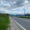 Teren de vanzare 10000 mp 52 m deschidere zona industriala Sibiu thumb 1