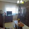 Apartament renovat de vanzare cu 2 camere zona Centrala in Fagaras thumb 1