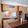 Apartament 3 camere cu garaj de inchiriat 75 mp Calea Dumbravii Sibiu thumb 1