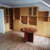 Spatiu de birouri 90 mp 3 camere in zona Turnisor Sibiu de inchiriat thumb 2
