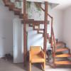 Apartament 3 camere la casa de vanzare in Sibiu Terezian curte 420 mp thumb 12