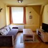 Apartament decomandat 3 camere 82 mp de vanzare in Sibiu COMISION 0% thumb 1