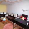 Apartament 3 camere de vanzare zona Valea Aurie Sibiu thumb 1