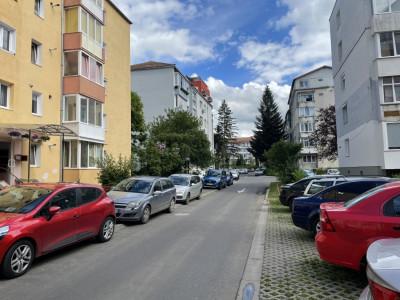Apartament 2 camere decomandate Sibiu Mihai Viteazul COMISION ZERO