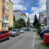 Apartament 2 camere decomandate Sibiu Mihai Viteazul COMISION ZERO thumb 1