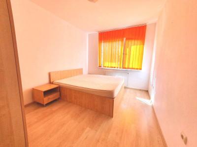 Apartament la parter 2 camere de vanzare in Sibiu zona Tilisca