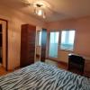 Apartament 3 camere de inchiriat zona Terezian Sibiu thumb 4