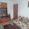 Apartament 3 camere de vanzare zona Tudor Vladimirescu Fagaras thumb 1