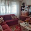 Apartament de vanzare 3 camere zona 13 Decembrie 1918 Fagaras thumb 1