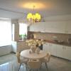 Apartament 3 camere finisat si intabulat 72 mp de vanzare Strand Sibiu thumb 2