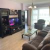 COMISION 0%  Apartament 3 camere decomandate Sibiu zona Selimbar thumb 1