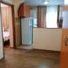 Garsoniera de inchiriat 34 mp utili zona Turnisor Sibiu thumb 1