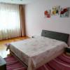 Apartament decomandat 2 camere 66 mp de inchiriat in Sibiu thumb 1
