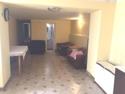 Apartament de vanzare in Sibiu 3 camere 4 bai la casa zona Tilisca