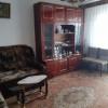 Apartament de inchiriat 3 camere in Fagaras zona Centrala thumb 1
