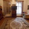 Spatiu birouri 4 camere de vanzare in Sibiu zona Centrala COMISION 0% thumb 1
