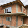 Casa tip duplex 5 camere de vanzare in Cisnadie Sibiu thumb 1