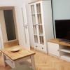 Apartament 3 camere 2 bai si balcon de inchiriat in Sibiu Turnisor thumb 2