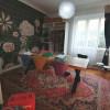 Casa de vanzare 4 camere si curte libera zona Strand Sibiu thumb 1