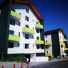 Apartament 2 camere de vanzare 51 mp etaj intermediar 1 Turnisor Sibiu thumb 1