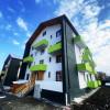 Apartament de vanzare 3 camere 67 mp utili 2 balcoane Turnisor Sibiu thumb 1