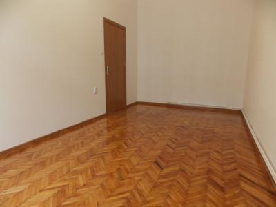 Apartament 2 camere de inchiriat in Sibiu zona Centrala renovat 2021