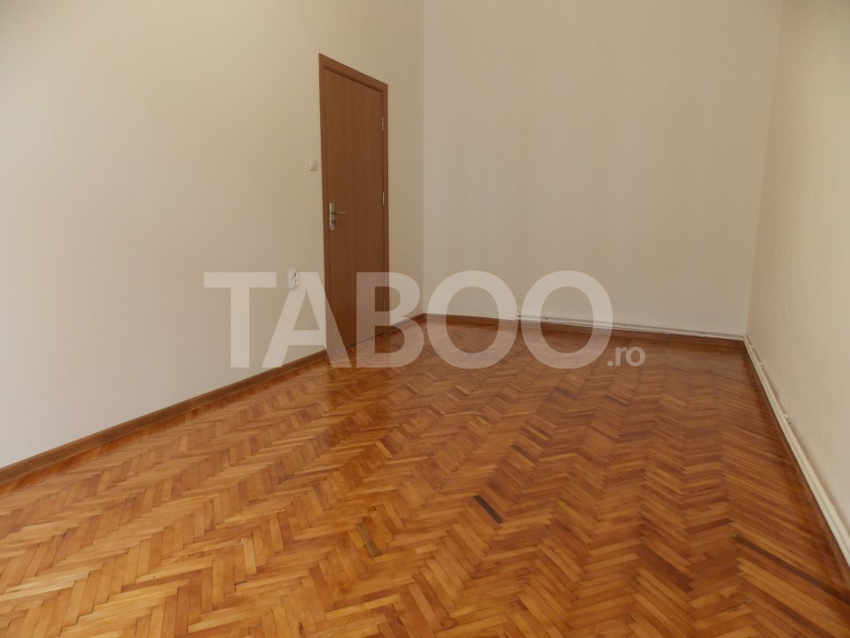Apartament 2 camere de inchiriat in Sibiu zona Centrala renovat 2021 1
