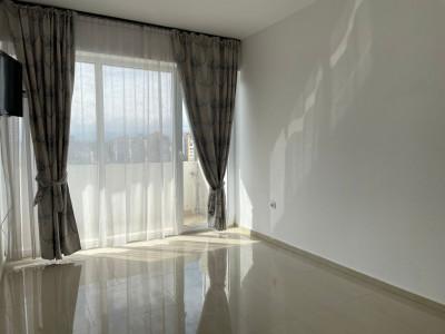 Apartament de vanzare in Sibiu 2 camere zona Rahova