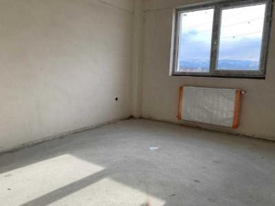 Apartament intabulat 2 camere de vanzare in zona Arhitectilor Sibiu