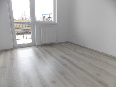 Apartament 3 camere de inchiriat in Turnisor Sibiu prima utilizare