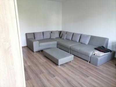 Apartament decomandat de inchiriat 70 mp etaj 2 in Sibiu zona Strand