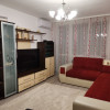 De vanzare apartament cu 2 camere in Sibiu zona Rahovei thumb 1