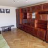 Apartament de vanzare 4 camere 2 bai 2 balcoane in Sibiu zona Strand thumb 1