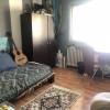 Apartament cu 3 camere decomandate de vanzare Sibiu zona Vasile Aaron thumb 2