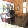 Apartament cu 3 camere decomandate de vanzare Sibiu zona Vasile Aaron thumb 3